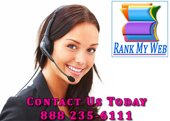 Research Web Design Expert in New York