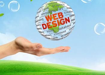 New York Web Design Expert