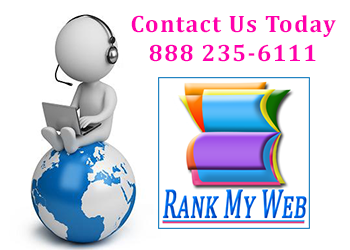 Best Web Design Expert near New York